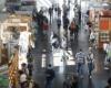 TourNatur 2020: Η πεζοπορία περισσότερο απολαυστική από ποτέ «Η εμπορική έκθεση ήρθε ακριβώς την κατάλληλη στιγμή»