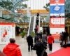 VALVE WORLD EXPO 2016 με επαγγελματικό συνέδριο